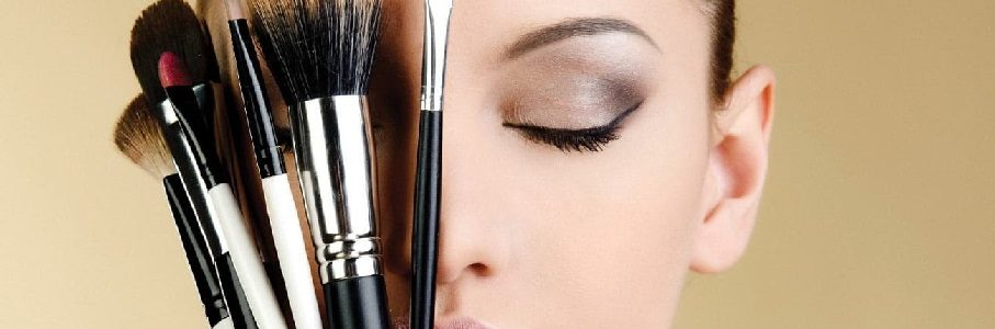The Perfect Makeup For Photography